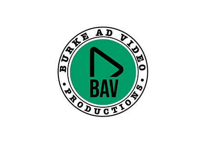 BA Video Productions